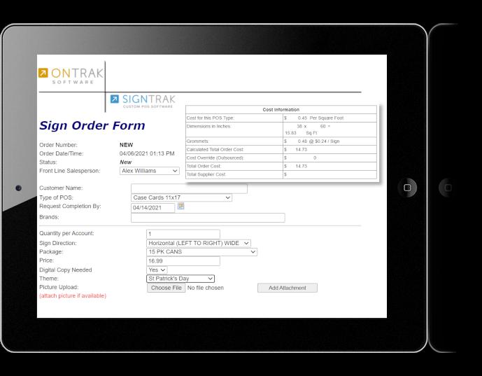 SignTrak_iPad